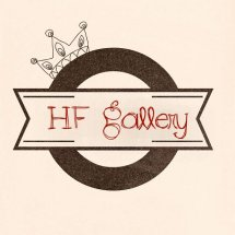 HFGallery