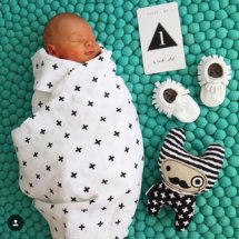 Freya Baby and Kids Shop
