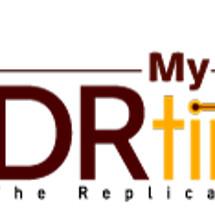 MyDRtimes
