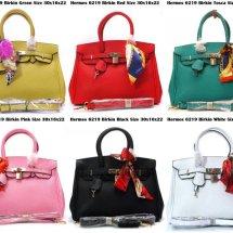 Bagshop Bags