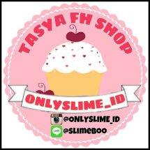 Tasya FH Shop
