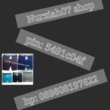 nursiah07 shop