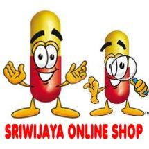 Sriwijaya OL'Shop