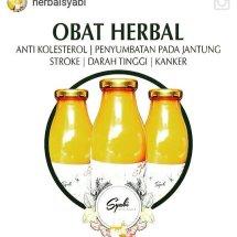 Herbal Syabi