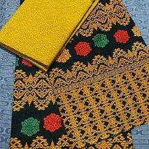 erlyta batik