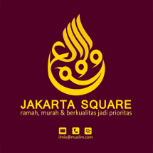 Jakarta Square