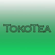 Toko Tea