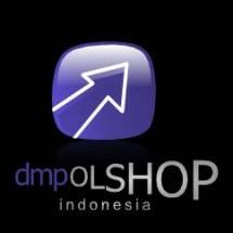 dmpOLSHOP