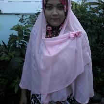 Amanah Olshop Hijab
