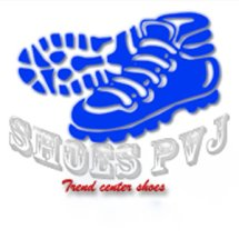 ShoesPVJ