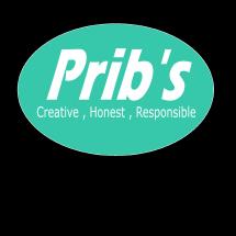 Pribs Online