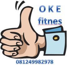 Oke Fitnes