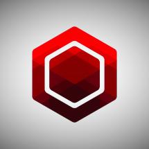 Logo Traverse Store
