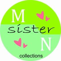 mnsister shop