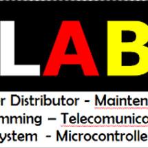 XLABS Computer