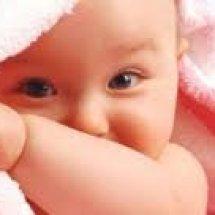 Babyshop Murah Rejeki