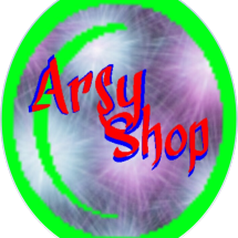 CENTRAL ARSY SHOP