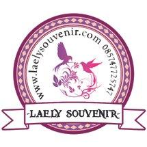 Laely Souvenir