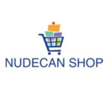 NUDECAN SHOP