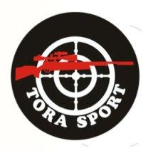 Tora Sport