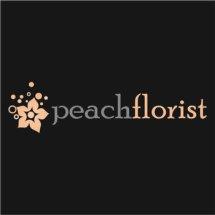 Peach Florist