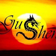 gushen