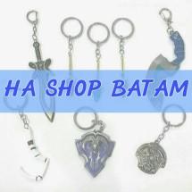 HA Shop Batam