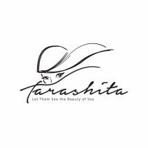 Batik Tarashita
