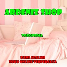 ArDenizShop