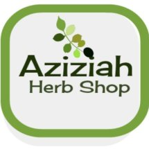 Aziziah Herb Shop