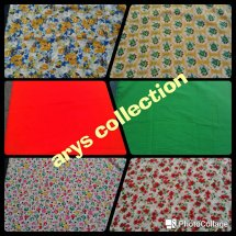 arys collection