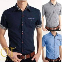 Clothing Partner & Co