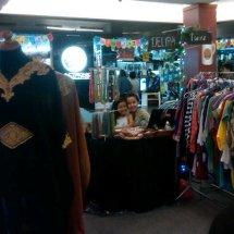Decira Shop