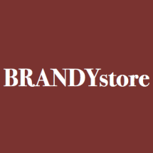 Brandystore
