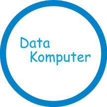 DataKomputer