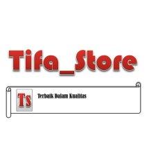 Tifa_Store Jakarta