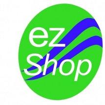 Ez Shop Indonesia