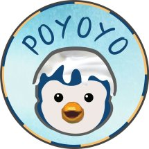 poyoyo