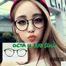 OCTA 12 EYES SHOP