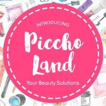 Piccho Land