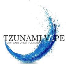 tzunamivape