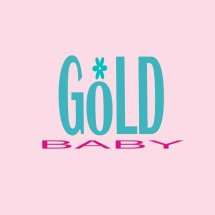 GoldbabyShop