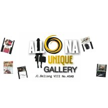 Allona Unique Gallery