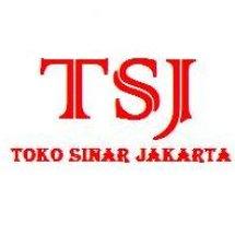 Toko Sinar Jakarta