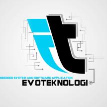 evoteknologi