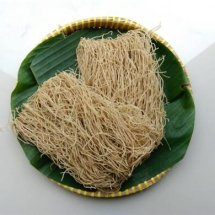 Bantul Food