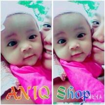 ANIQ Shop