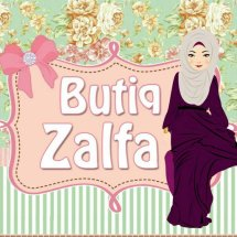 Butiq Zalfa