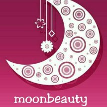 Moon Beauty