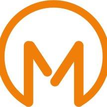 marekar shop online